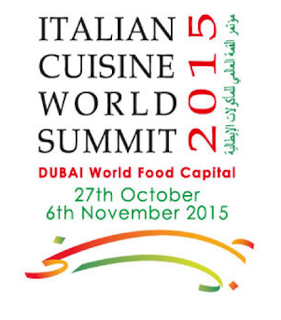 logo dubai summit