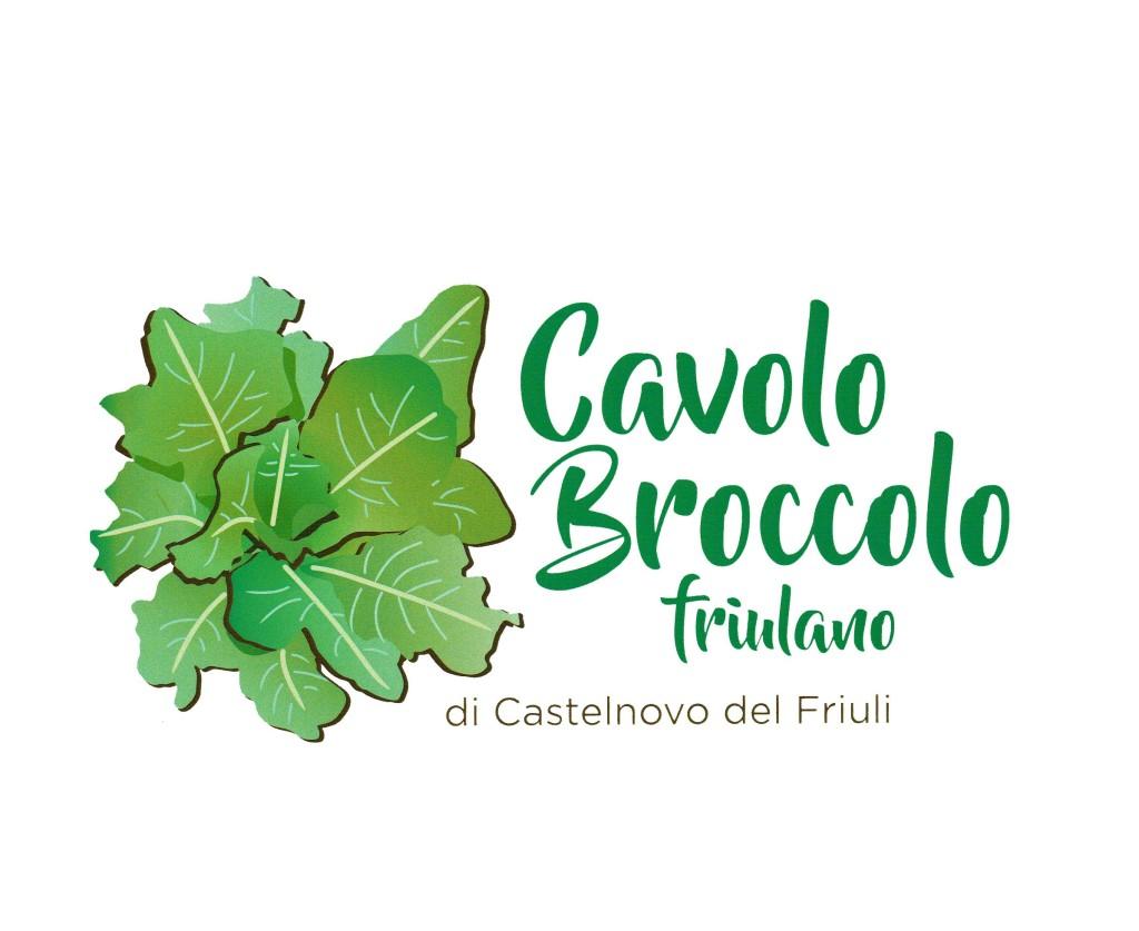 Marchio Cavolo Broccolo di Castelnovo