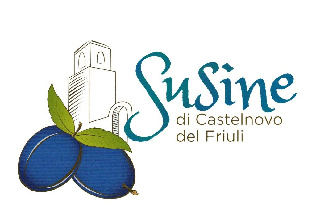 Marchio Susine di Castelnovo
